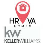 HR/VA Homes and Keller Williams