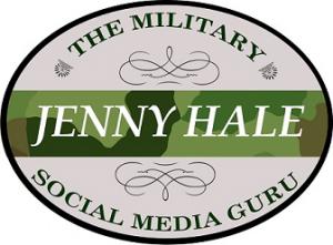 jenny hale logo 3
