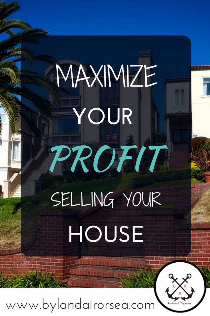 Tips to Maximize Selling